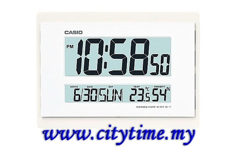 City Time Enterprise 5199ae97b2
