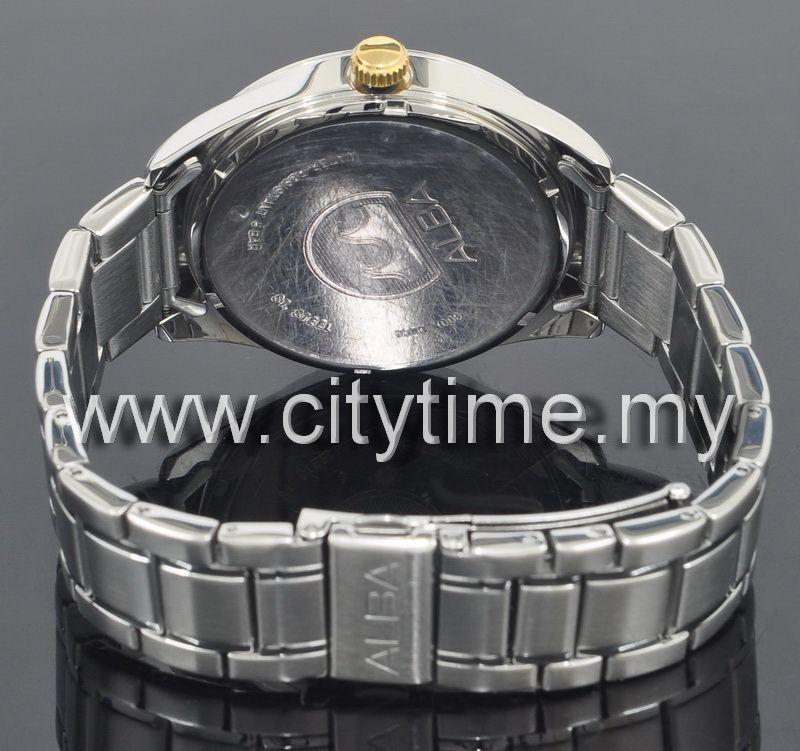 ... Swiss Time Army Jam Tangan Couple Stainless Steel Sa0123yrt74 Page 4 Daftar Update Harga